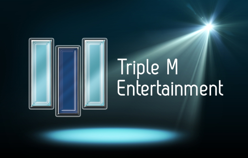 Triple M Entertainment