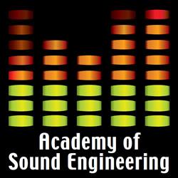 Academy of Sound Engineering