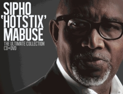 Sipho Ultimate Collection