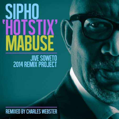 SIPHO REMIX COVER
