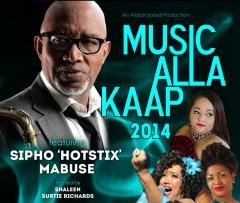 music-alla-kaap-2014