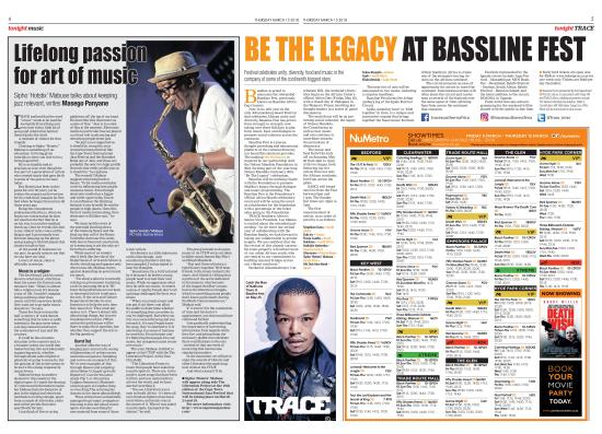 Hotstix Page 4-page-001