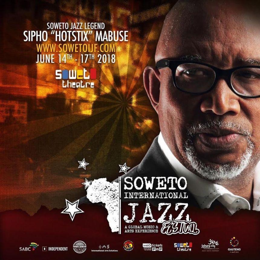 Soweto Jazz
